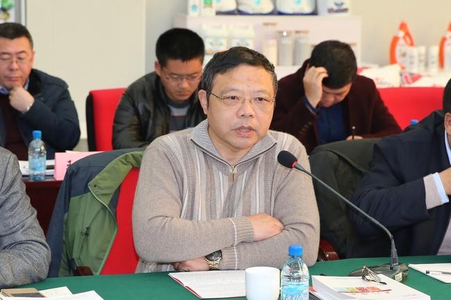 中国磷复肥工业协会秘书长李光发言.jpg
