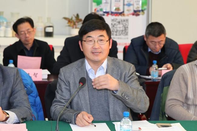 中国农业大学陈清教授发言.jpg